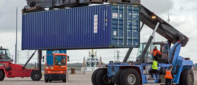 B14-nexttocontainerterminal