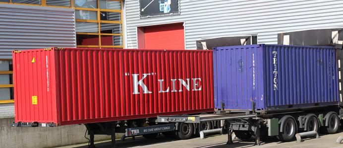 B15-nexttocontainerterminal-1