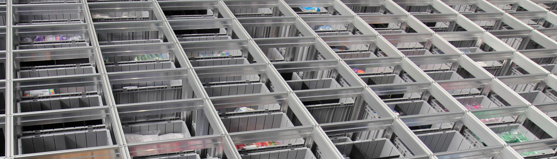 ST01-DistriParty-Storageinner
